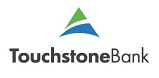 Touchstone Bank.png
